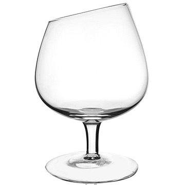 Sklenice whisky EXCLUSIVE 0,42 l 2 ks (127276)