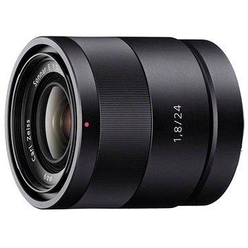 Sony 24mm f/1.8 (SEL24F18Z.AE)