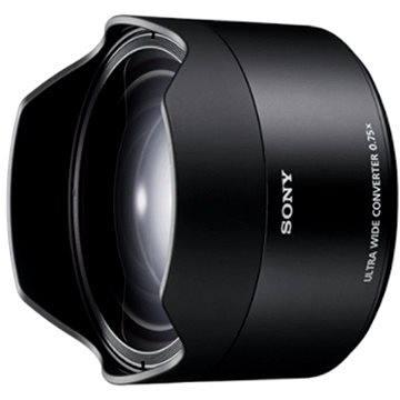 SONY FE 28 mm f/2.0 (SEL075UWC.SYX)