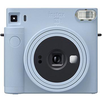 Fujifilm Instax Square SQ1 světle modrý (16672142)