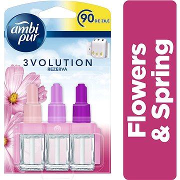 AMBI PUR Flowers & Spring 20 ml (4015600570637)