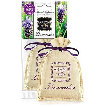 AREON BIO - Lavender 25 g (3800034954747)