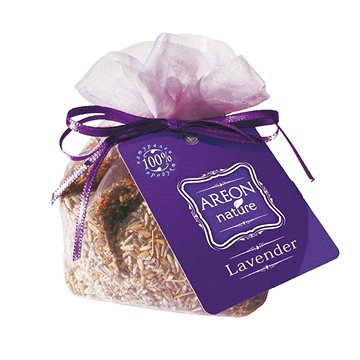 AREON BIO - Lavender 60g (3800034958509)