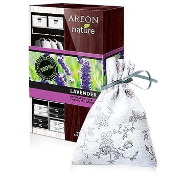 AREON Nature Premium Lavender 25 g (3800034963589)