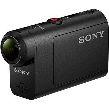 Sony ActionCam HDR-AS50B + podvodní pouzdro (HDRAS50B.CEN)