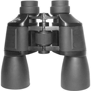 Viewlux Classic 10x50 (5710002000605)