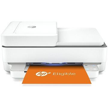 HP ENVY 6420e AiO Printer (223R4B)