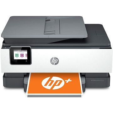 HP OfficeJet 8012e All-in-One (228F8B#686)