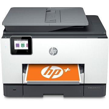 HP OfficeJet Pro 9022e All-in-One (226Y0B#686)