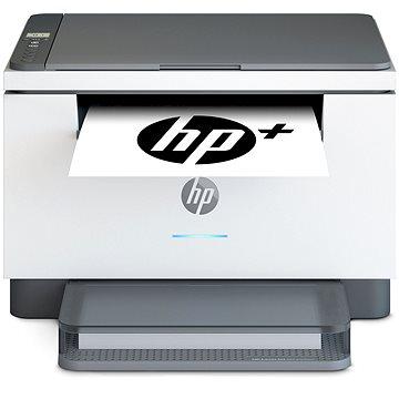 HP LaserJet Pro MFP M234dwe (6GW99E)