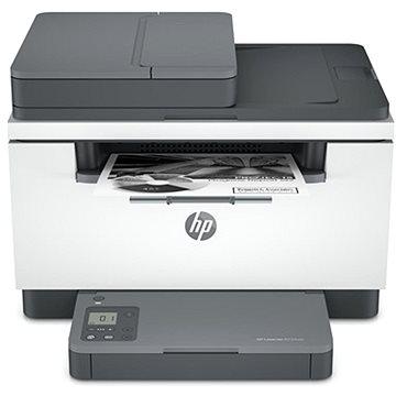 HP LaserJet Pro MFP M234sdn (6GX00F)
