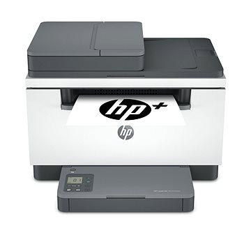 HP LaserJet Pro MFP M234sdwe (6GX01E)