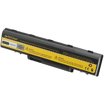 PATONA pro ntb Acer 4310/4520 4400mAh Li-Ion 11,1V (PT2156)
