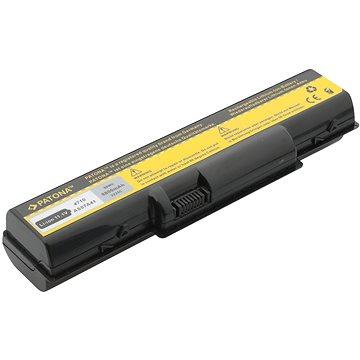 PATONA pro ntb Acer 4310/4520 8800mAh Li-Ion 11,1V (PT2225)