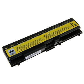 PATONA pro ntb Lenovo L430 4400mAh Li-Ion 10, 8V (PT2346)