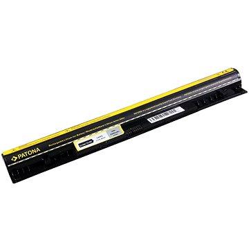 PATONA pro ntb LENOVO IdeaPad G400s 2200mAh Li-Ion 14, 8V (PT2378)