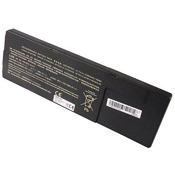 PATONA pro ntb SONY VGP-BPS24 4400mAh Li-Pol 11, 1V VGP-BPL24 (PT2459)