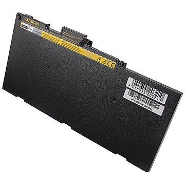 PATONA pro HP EliteBook 840 G3 4500mAh Li-pol 11.1V (PT2818)
