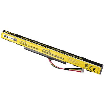 PATONA pro ACER Aspire E15 2200mAh Li-lon 14.6V AS16A5K (PT2805)