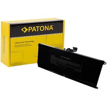 PATONA pro Dell XPS 15z 4400mAh Li-Pol 14,8V (PT2775)
