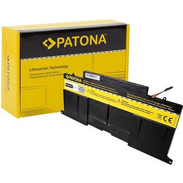PATONA pro Asus UX31 6840mAh Li-Pol 7,4V C22-UX31 (PT2793)