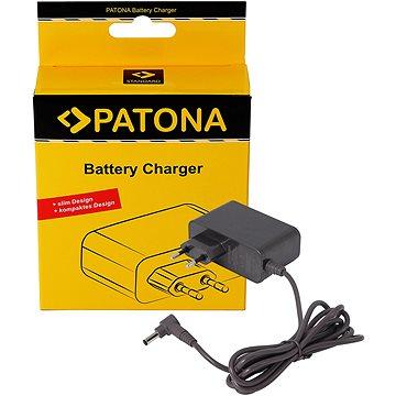 PATONA nabíječka pro vysavač Dyson V10/V11 30,45V (PT9654)