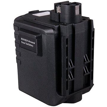 PATONA pro Bosch 24V 3000mAh Ni-Mh (PT6060)
