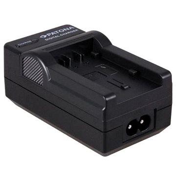 PATONA pro Panasonic VW-VBK180 (PT1618)