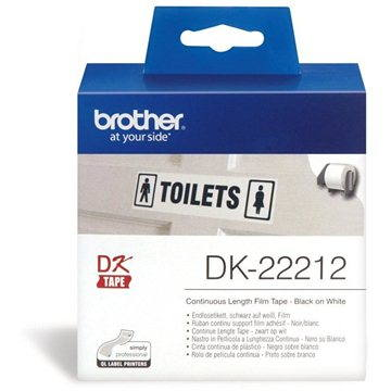 Brother DK-22212 (DK22212)