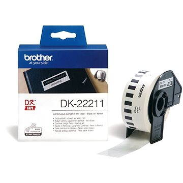Brother DK 22211 (DK22211)