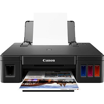Canon PIXMA G1411 (2314C025)