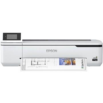 Epson SureColor SC-T2100N (C11CJ77301A0)
