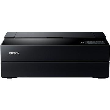 Epson SureColor SC-P900 (C11CH37402)
