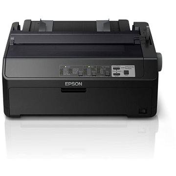 Epson LQ-590II (C11CF39401)