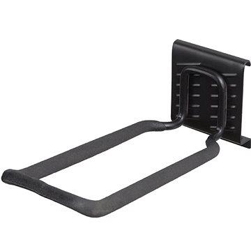 G21 BlackHook Rectangle 9 x 10 x 24 cm (GBHREC24)