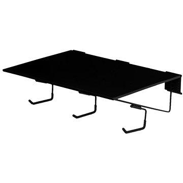 G21 BlackHook large shelf 60 x 19 x 42 cm (GBHLASH60)