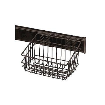G21 BlackHook small basket 30 x 22 x 23 cm (GBHSMBAS30)