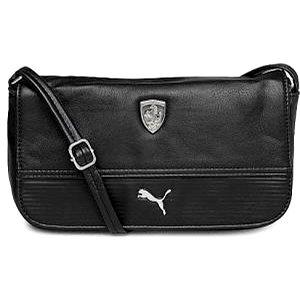SCUDERIA FERRARI|Ferrari malá taška| (6052-0)