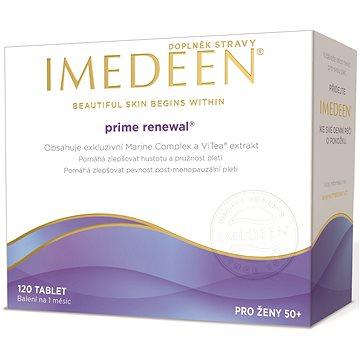 IMEDEEN Prime Renewal 120 tablet (9120036091764)