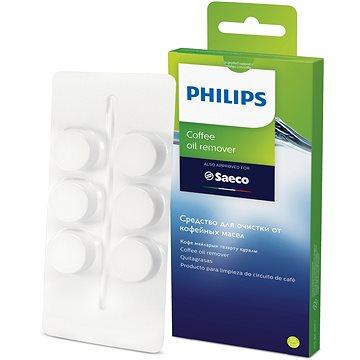 Philips CA6704/10 (CA6704/10)
