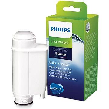 Philips Saeco CA6702/10 (CA6702/10)