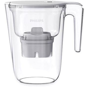 Philips AWP2935WHT/10 s časovačem, bílá (AWP2935WHT/10)