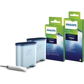 Philips CA6707/10 AquaClean (CA6707/10)