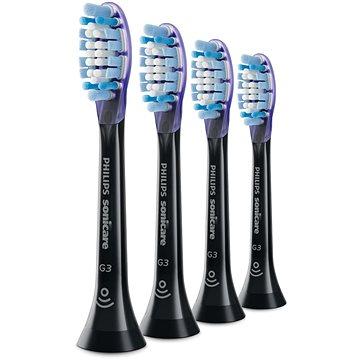 Philips Sonicare G3 Premium Gum Care HX9054/33 4ks (HX9054/33)