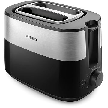 Philips HD2516/90 Daily Collection (HD2516/90)