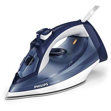Philips GC2996/20 PowerLife (GC2996/20)