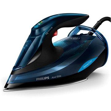 Philips GC5034/20 Azur Elite (GC5034/20)