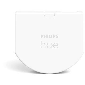 Philips Hue Wall Switch Module (929003017101)