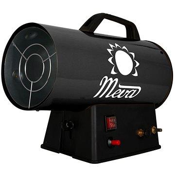 MEVA TP17001 (TP17001)