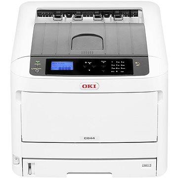 OKI C844dnw (47074304)